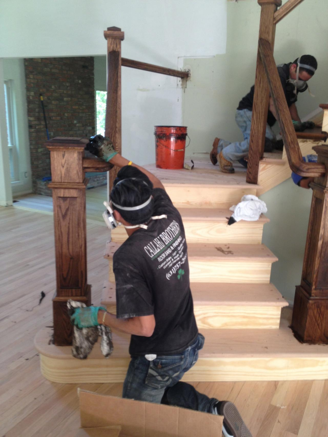Our Long Island And New York City Wood Flooring Business Has Thrived For  Many Years On Our Excellent Reputation And The Recognition Of Our Customers  For The ...