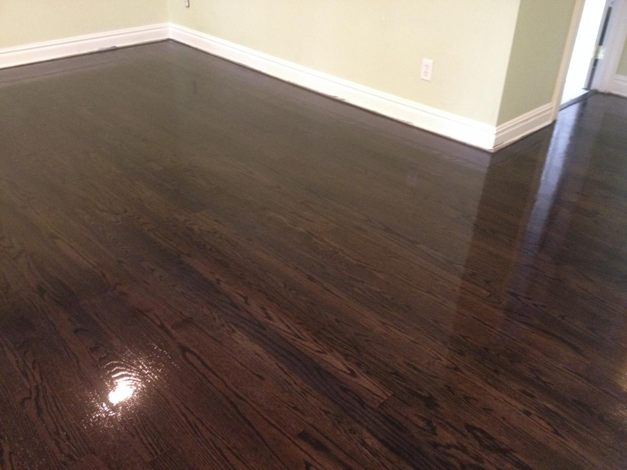 Long island wood flooring callahan brothers floors inc for Hardwood flooring inc