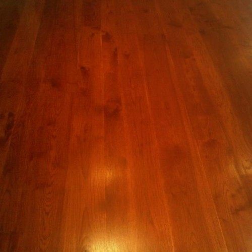 8_Hickory_with_two_tone_red_stain.101135051_std