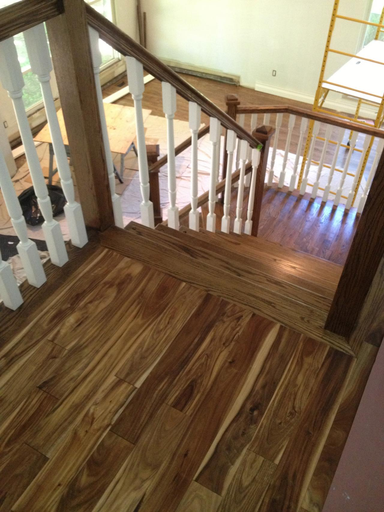 Floor Refinishing Long Island Callahan Brothers Floors Inc