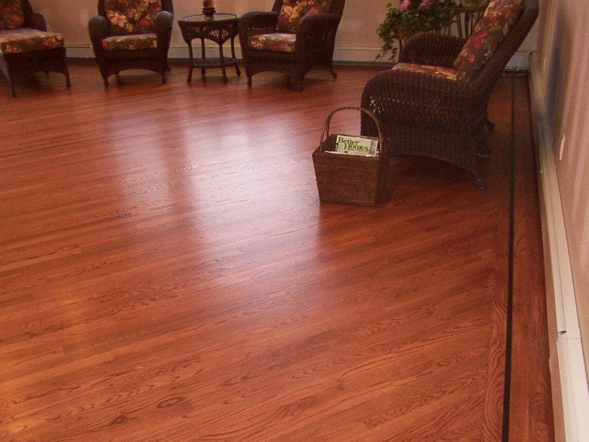 Wood Flooring Long Island Callahan Brothers Floors